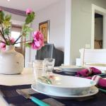 Hotel Pictures: Montesal La Cantina Del Puerto, Suances