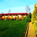 Domki Letniskowe Jadwiga, Puck