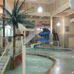 Grand Forks Inn & Suites,  Grand Forks