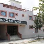 Hotelbilleder: Hotel Sienna, Mendoza