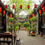 Pingyao Cheng Jia Hotel, Pingyao