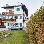 Villa Marangoi,  Cortina d'Ampezzo