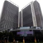 Hotel Pictures: Poly Cullinan Apartment Hotel, Foshan
