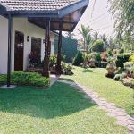 Charels Holiday Bungalow, Colombo