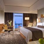 Hotel Pictures: Swissotel Foshan, Guangdong, Foshan