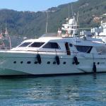 Riviera Boat Resort, La Spezia