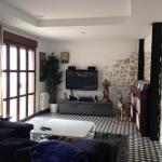 Hotel Pictures: Enjoy Chulilla, Chulilla