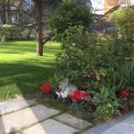 La Veranda Sul Giardino,  Corinaldo