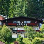 Apartment Karina.1,  Seefeld in Tirol