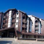 Amira Boutique Hotel,  Bansko