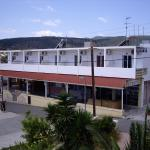Ifigenia Apartments, Agia Marina Aegina