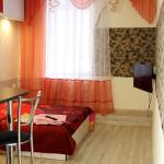 Apartamenty na Moskovskoy 10, Penza