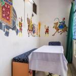 Atithi Guest House, Udaipur