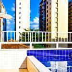 Hotel Julieta, Recife