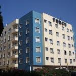 Hotel Pictures: Hotel Porto, Gandía