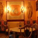 Casa Bonajuto,  Catania