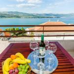 Apartment Ivona, Trogir