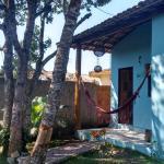 Casa Da Suylan, Trancoso