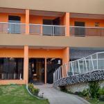 Hotel Pictures: Encanto do Litoral, Pontas de Pedra