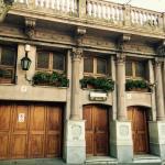 Buenas Vibras Hostel Montevideo,  Montevideo