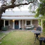 Φωτογραφίες: Yelki by the Sea B&B, Victor Harbor