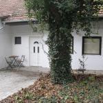 Boldog Asszony Apartman,  Szeged
