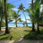 Boracay Huts, Boracay