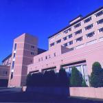 Hotel Tetora Resort Kairokuen,  Yunohama