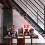 Luxurious and Bright Loft, Lisbon
