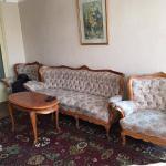 Apartment On Pushkin 40, Yerevan