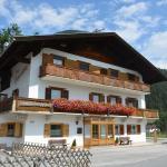 Hotelfoto's: Haus Bergesblick, Leutasch