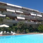Residence La Colombaia 1. 5/6 Beds, Porto Azzurro