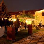Hotel Pictures: Museu dels Àngels, Alella