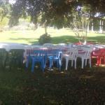 Hotel Pictures: Villa Antiphi, Pereira