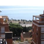 Apartment San Carlos,  Sant Carles de la Ràpita