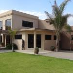 Vogelstrand Holiday House, Swakopmund