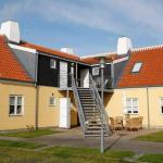 Selected Skagen, Krøyer´s Studio Apartment 02,  Skagen