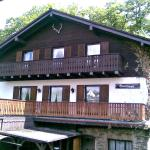Hotel Pictures: Zur Limbacher Mühle, Limbach
