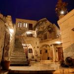 Turquaz Cave Hotel, Goreme