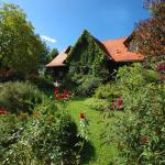 Photos de l'hôtel: Altes Gehöft am Lormanberg, Kirchberg an der Raab