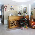 Bao Quang Hotel, Da Nang