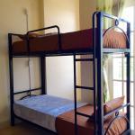 Ciao Hostel, Da Nang