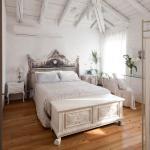 Bed & Breakfast Canova,  Treviso