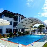 Hotel Pictures: Hotel Makeira, Restrepo