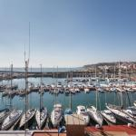 Hotel Pictures: Arenyslux, Arenys de Mar