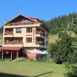 Hotellbilder: Family Hotel Savov, Chepelare