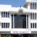 Hotel Taramount, Jalandhar