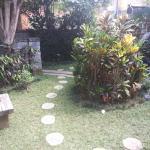 Damai Guest House,  Ubud