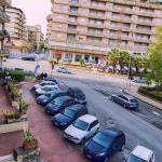 Casa Di Amici, Caltanissetta