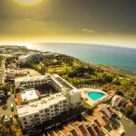 Helios Bay Hotel, Paphos City